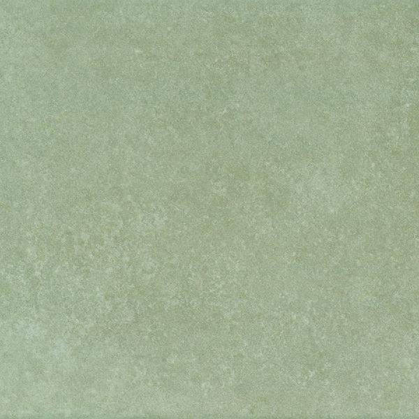 CARRELAGE DOWNTOWN LOOP 60X60CM EP.10MM