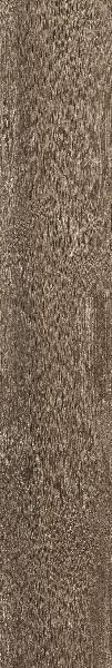 Carrelage COUNTRY WOOD marrone 20x120cm Ep.9mm