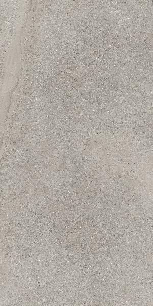 Carrelage LIFE grigio poli rectifié 60x60cm Ep.10mm