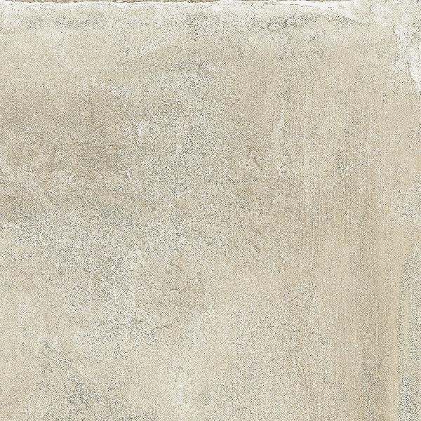 Carrelage terrasse MARNA beige 30x30cm Ep.9mm