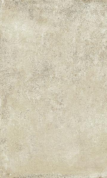 Carrelage terrasse MARNA beige 30x50cm Ep.9mm