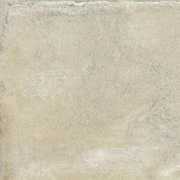 Carrelage terrasse MARNA beige 50x50cm Ep.9mm