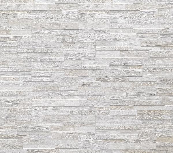PAREMENT WALL ART ICE PAQUET 15X61CM
