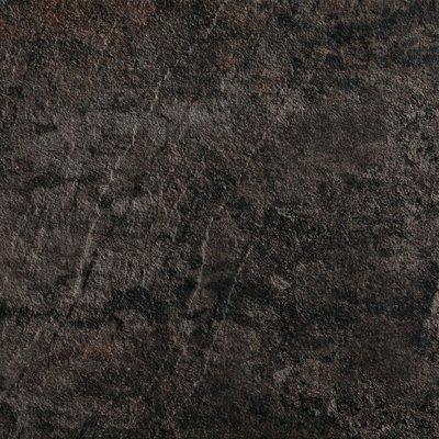 Carrelage terrasse ARDESIE black reef AD04 rectifié 60x60cm Ep.20mm