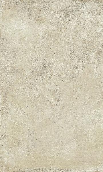 plinthe MARNA beige 8x50cm Ep.9mm