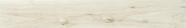 Carrelage BAYARD blanco 15x90cm