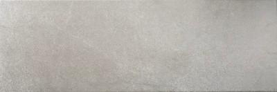 Faïence SINCRO gris 25x75cm