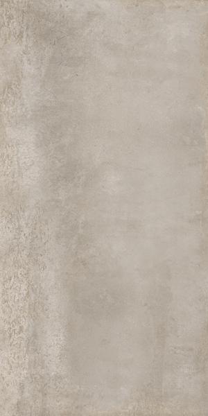 Carrelage FERROCEMENTO fango rectifié 30x60cm Ep.9mm
