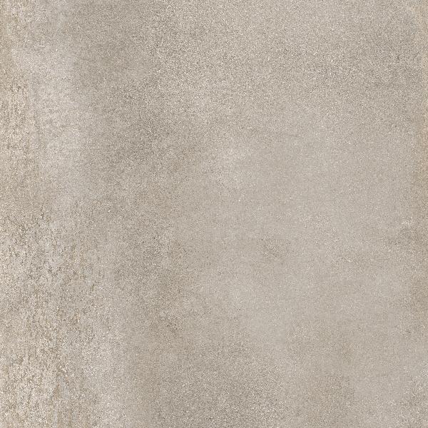 Carrelage FERROCEMENTO fango semi poli rectifié 59,5x59,5cm Ep.10mm