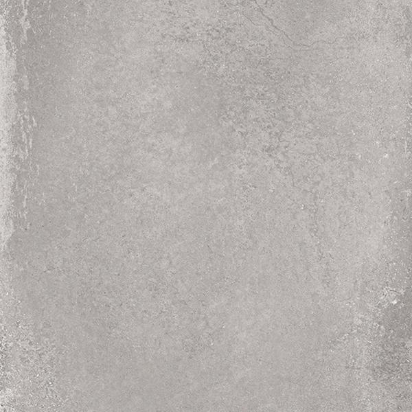 Carrelage FERROCEMENTO grigio semi poli rectifié 59,5x59,5cm Ep.10mm