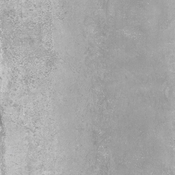 Carrelage FERROCEMENTO antracite semi poli rectifié 59,5x59,5cm Ep.10mm