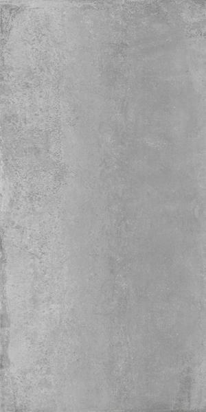 Carrelage FERROCEMENTO antracite rectifié 60x120cm Ep.10mm