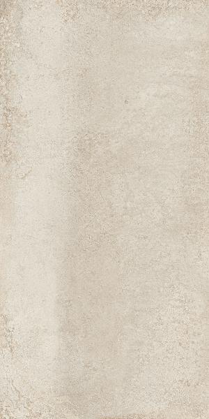Carrelage FERROCEMENTO beige semi poli rectifié 60x120cm Ep.10mm