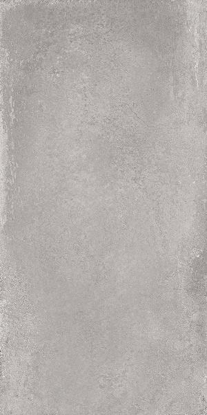 Carrelage FERROCEMENTO grigio semi poli rectifié 60x120cm Ep.10mm