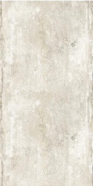 Carrelage terrasse COTTOANTICO bianco 30x60cm Ep.9mm