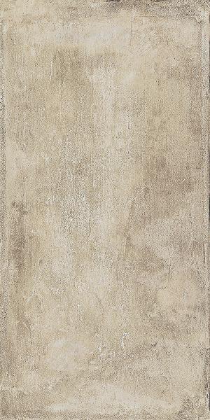 Carrelage terrasse COTTOANTICO beige 30x60cm Ep.9mm