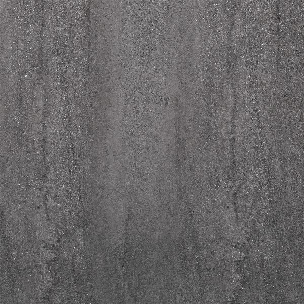 Carrelage KALEIDO grigio 45x45cm Ep.9mm