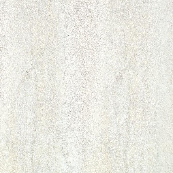 Carrelage KALEIDO bianco 45x45cm Ep.9mm