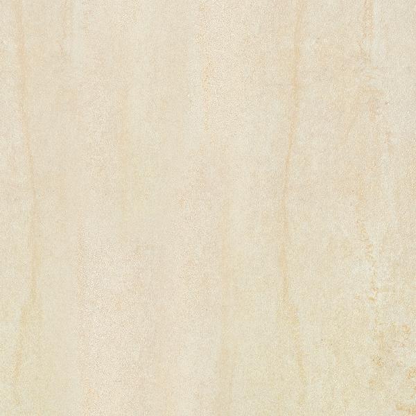 Carrelage KALEIDO beige 45x45cm Ep.9mm