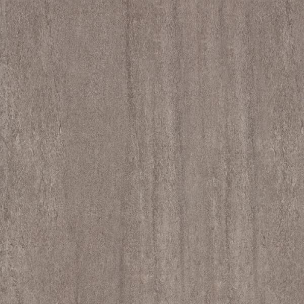 Carrelage KALEIDO cappuccino semi poli rectifié 59,5x59,5cm Ep.10mm