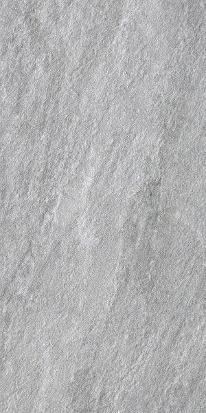 Carrelage COSMOS cemento 30x60cm Ep.9mm