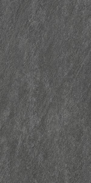 Carrelage COSMOS grafite rectifié 45x90cm Ep.10mm