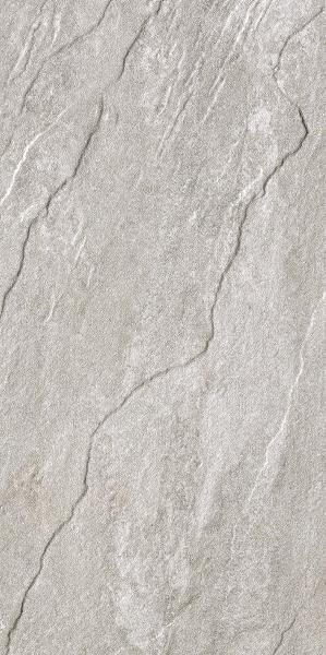Carrelage terrasse COSMOS cemento rectifié 45x90cm Ep.10mm