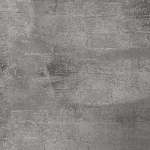 Carrelage MIXTEC Grafite mat 59,7x59,7cm Ep.10,5mm