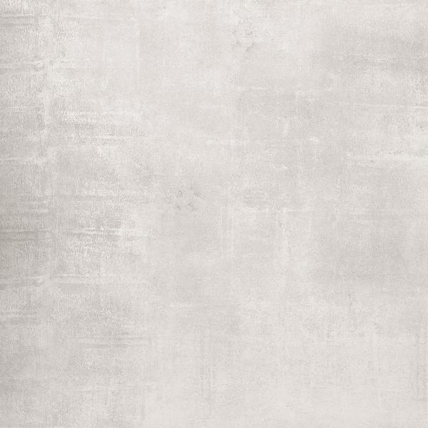 Carrelage MIXTEC Grey mat 59,7x59,7cm Ep.10,5mm