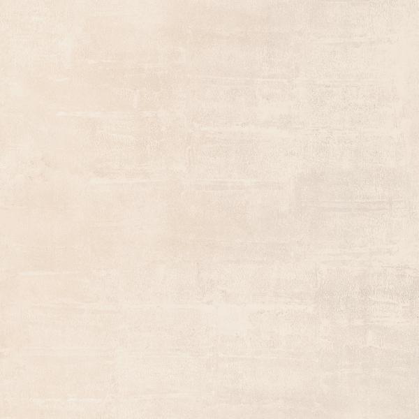 Carrelage MIXTEC Vanilla mat 59,7x59,7cm Ep.10,5mm