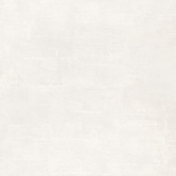 Carrelage MIXTEC White mat 59,7x59,7cm Ep.10,5mm