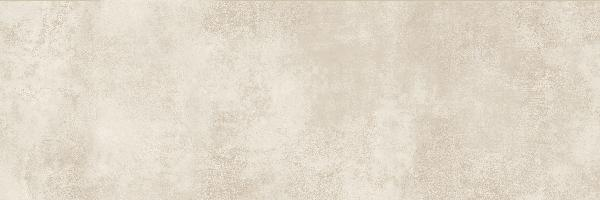 Faience COMPACT cream mat 24,7x74,7cm Ep.11,9mm
