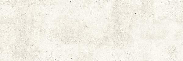 Faience COMPACT white mat 24,7x74,7cm Ep.11,9mm