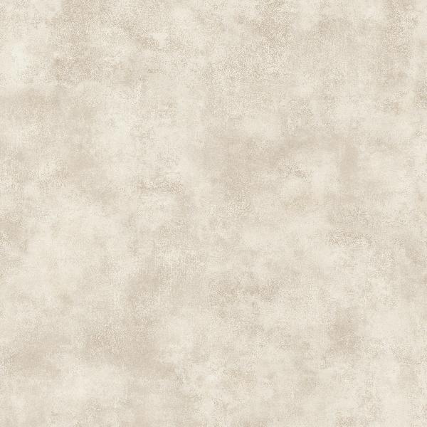 Carrelage COMPACT cream mat 59,7x59,7cm Ep.10,5mm