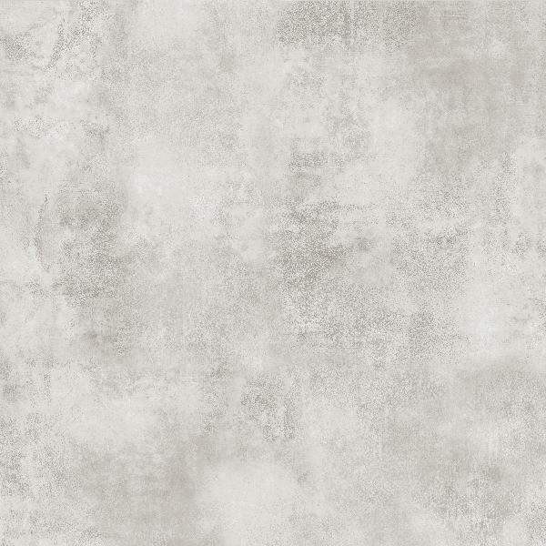Carrelage COMPACT grey mat 59,7x59,7cm Ep.10,5mm