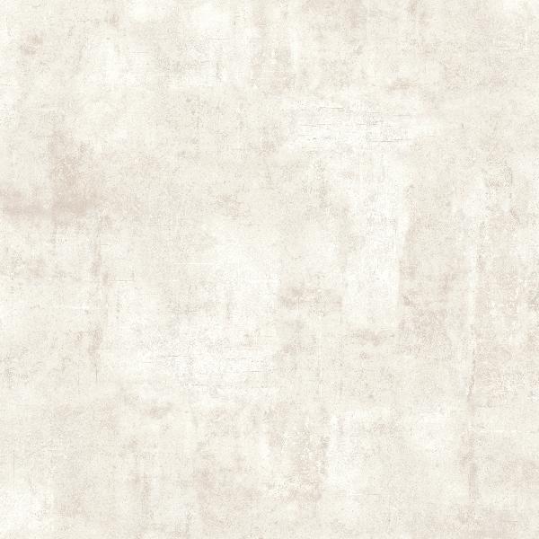 Carrelage COMPACT white mat 59,7x59,7cm Ep.10,5mm