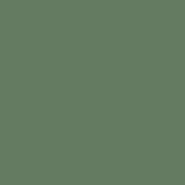 Panneau particules mélaminés melone U4814 VL 19x2800x2070mm
