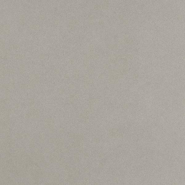Carrelage ARKSHADE grey rectifié mat 60x60cm Ep.9mm