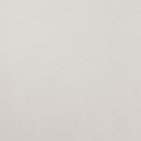 Carrelage ARKSHADE white rectifié mat 60x60cm Ep.9mm