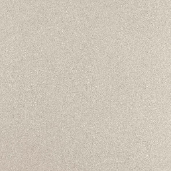 Carrelage ARKSHADE clay rectifié mat 60x60cm Ep.9mm