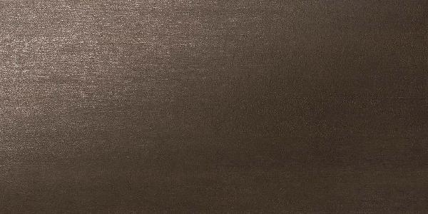 Carrelage MEK bronze rectifié mat 30x60cm Ep.9mm