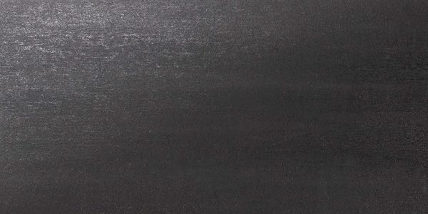 Carrelage MEK dark rectifié mat 30x60cm Ep.9mm