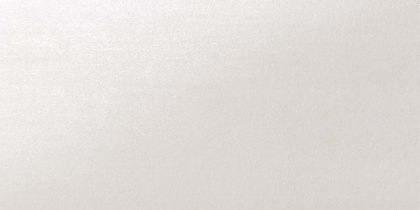 Carrelage MEK light rectifié mat 30x60cm Ep.9mm