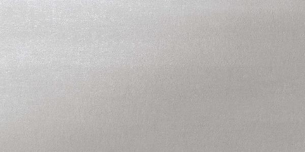 Carrelage MEK medium rectifié mat 30x60cm Ep.9mm