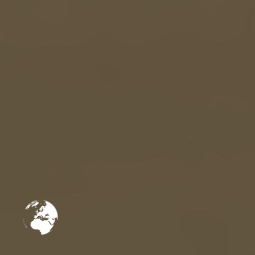 Stratifié truffle U3189VL 0,8x2600x1300mm