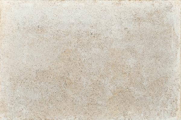 Carrelage terrasse MONTPELLIER talco rectifié 30,2x60,4cm Ep.10mm