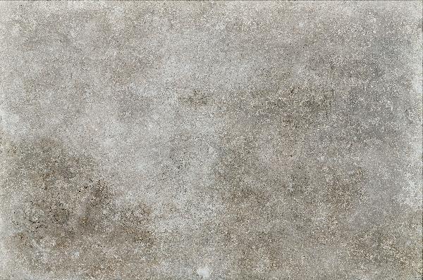 Carrelage terrasse MONTPELLIER cenere rectifié 30,2x60,4cm Ep.10mm