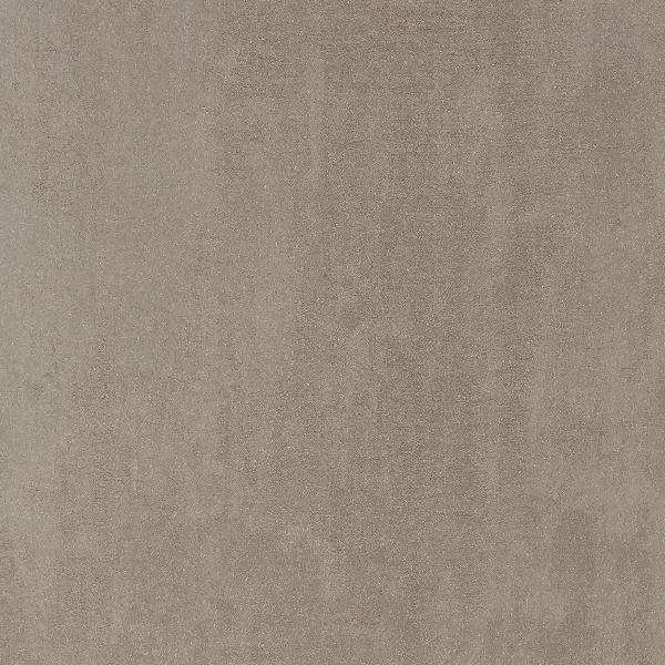 Carrelage TOULOUSE brun mat 45x45cm Ep.9mm