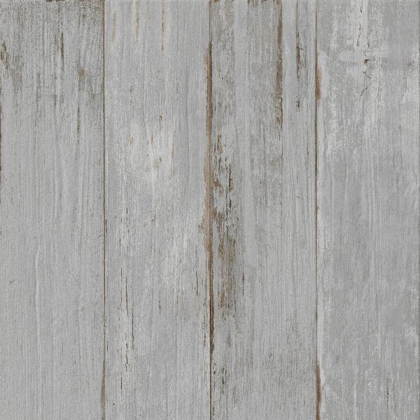 Carrelage BISTROT grigio rectifié 47,5x47,5cm Ep.10mm