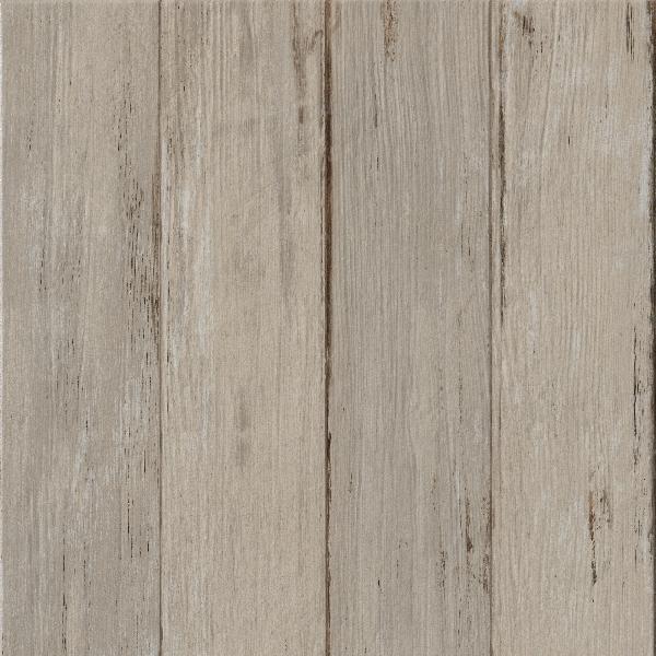 Carrelage BISTROT beige rectifié 47,5x47,5cm Ep.10mm